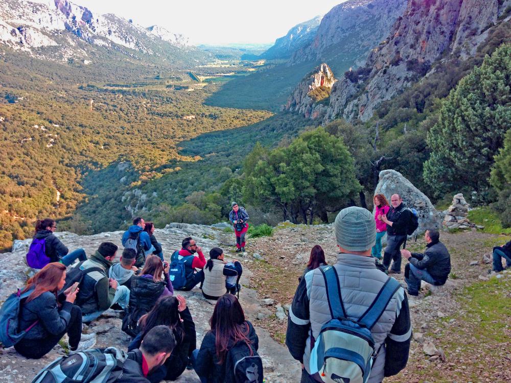 Trekking_Tiscali