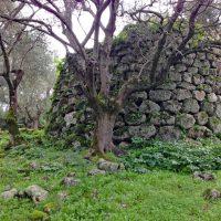 Sardinia's Nuraghes